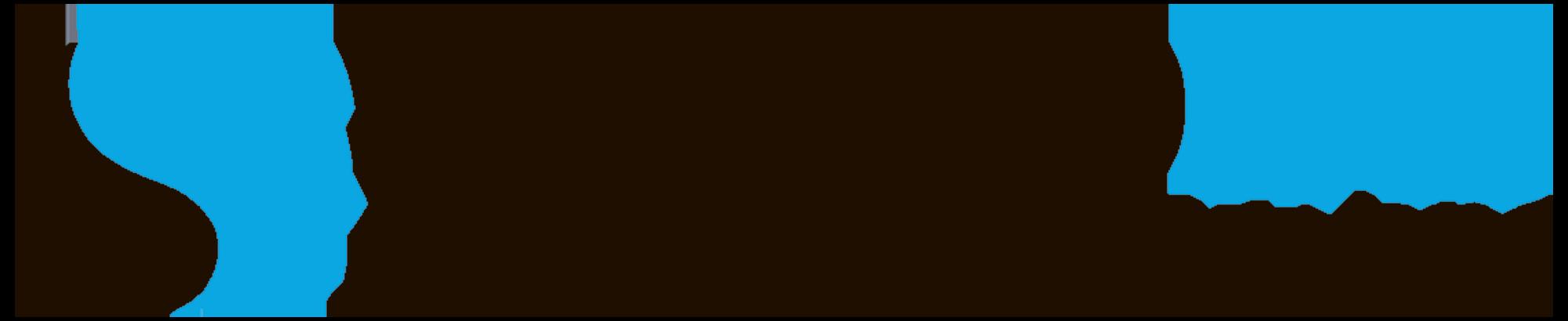 Укргазвидобування logo