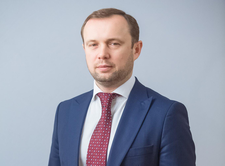 Олександр Романюк: Якщо нам не заважатимуть, Україна може стати експортером газу