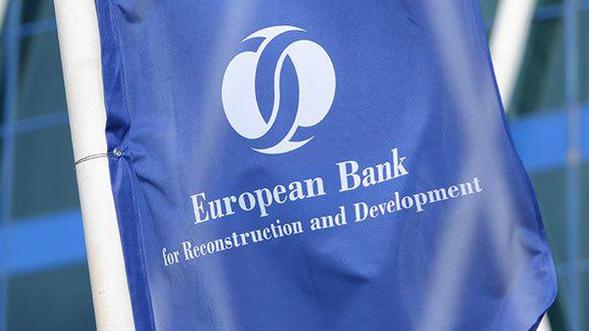 Укргазвидобування розпочало процедуру закупівлі обладнання в рамках проекту співпраці з ЄБРР