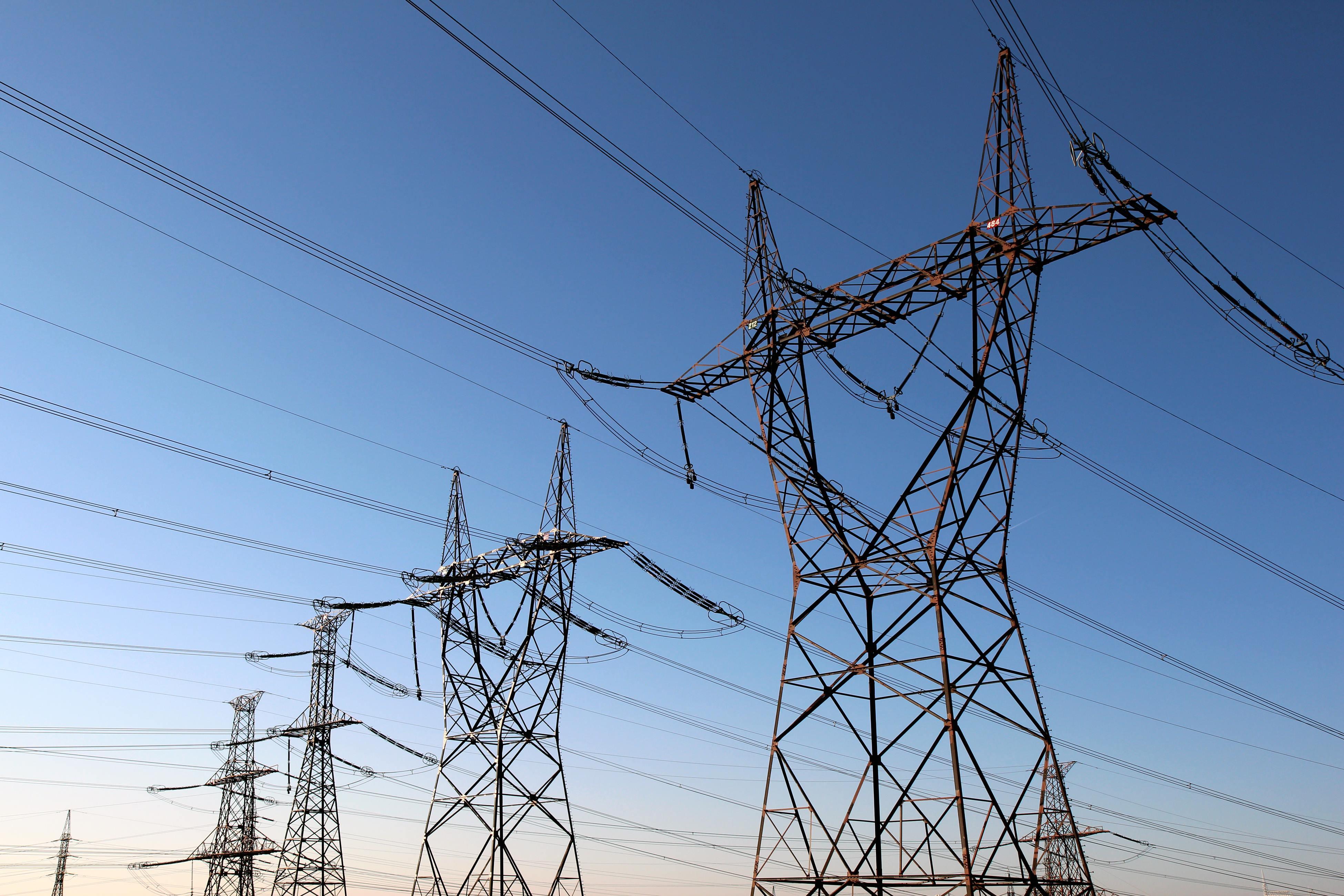 Запрошуємо на круглий стіл щодо закупівлі електричної енергії для потреб Укргазвидобування