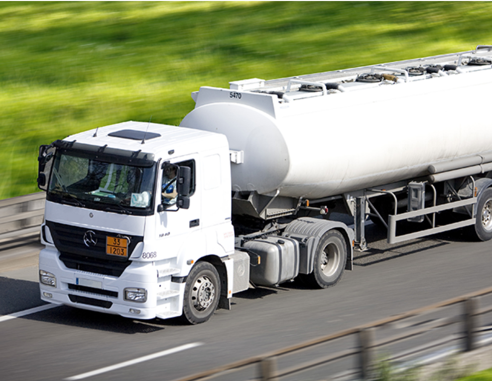 Ukrgasvydobuvannya announces the collection of commercial offers for diesel fuel supply