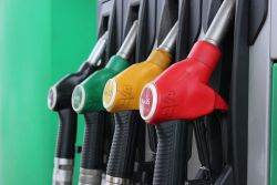 Reform of control system for circulation of petroleum products is under threat
